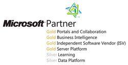 it-schulungen - Microsoft Gold Partner für Portale, Business Intelligence, Softwareentwicklung