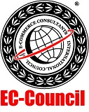 EC-Council Logo