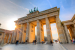 PHP Schulungen in Berlin bei IT-Schulungen.com