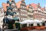PHP Schulungen in Bremen bei IT-Schulungen.com