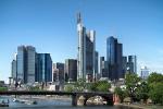 PHP Schulungen in Frankfurt bei IT-Schulungen.com