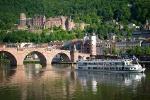 PHP Schulungen in Heidelberg bei IT-Schulungen.com