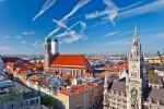 PHP Schulungen in München bei IT-Schulungen.com