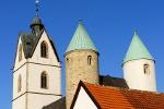 PHP Schulungen in Paderborn bei IT-Schulungen.com