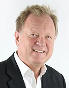 Klaus Schwarz