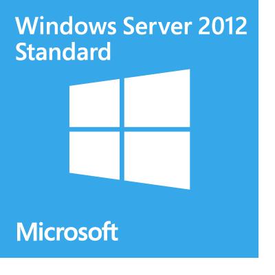 Curso windows server 2012