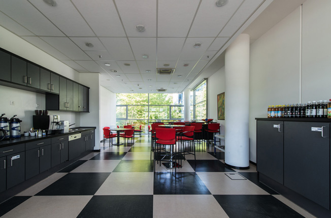 seminarr ume mieten in n rnberg raumvermietung bei it. Black Bedroom Furniture Sets. Home Design Ideas