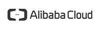 Logo Alibaba Cloud