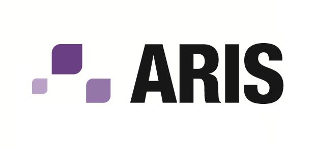 Contact | Aris Uniforms