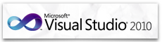 Visual Studio 2010 Schulungen bei it-schulungen.com