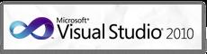 Visual Studio 2010 Schulungen bei it-schulungen.com