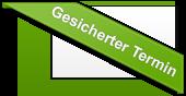 Seminar mit Durchführungsgarantie